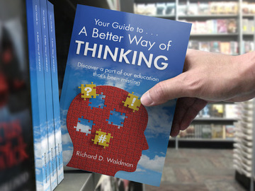 a-better-way-of-thinking-by-richard-waldman